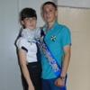 Костя Ефименко