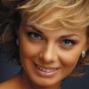 Irina Svetlaya