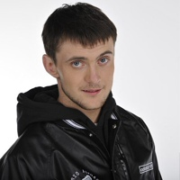 Фотография профиля Сани Ярмака ВКонтакте