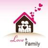 Любовь, семья и дети™
