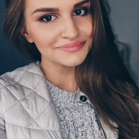 Екатерина Лапина
