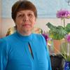 Olga Dunaeva