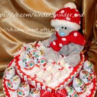 Фотография Sweet Gifts ВКонтакте