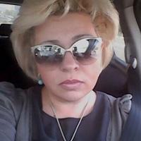 Фотография профиля Татьяны Коноваловой ВКонтакте