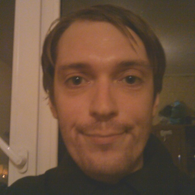 Александр, 34, Salihorsk