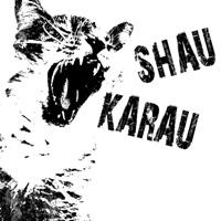 Логотип SHAU KARAU