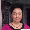 Маргарита Демянко