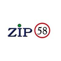 Фото Zip Zip ВКонтакте