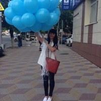 Фотография Ирины Кисловой ВКонтакте