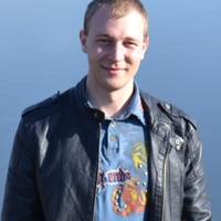 Фото профиля Алексея Дуброва