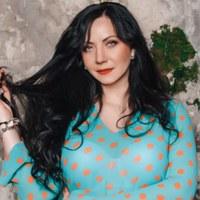 Личная фотография Виктории Богомазовой ВКонтакте