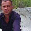 Константин Плесовских