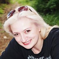 Фото Татьяны Красиковой