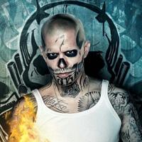 Фотография профиля Ильхана Куанышева ВКонтакте