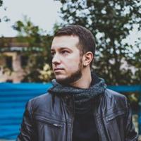 Алексей Сечко