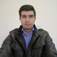 Ахметов Дамир