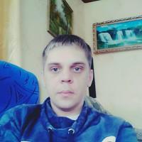 Бухарев Денис