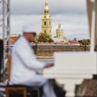 Личная фотография Петра Андреева ВКонтакте