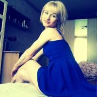 Фотография Анютки Колесниковой ВКонтакте