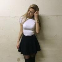 Фотография профиля Натальи Ивановы ВКонтакте