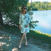 Личная фотография Кристины Ковалёвы ВКонтакте