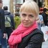 Алина Михайловская