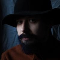 Личная фотография Михаила Доможилова ВКонтакте
