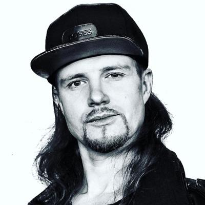 Евгений Прохоров