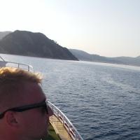 Фотография профиля Серёжи Сидорука ВКонтакте