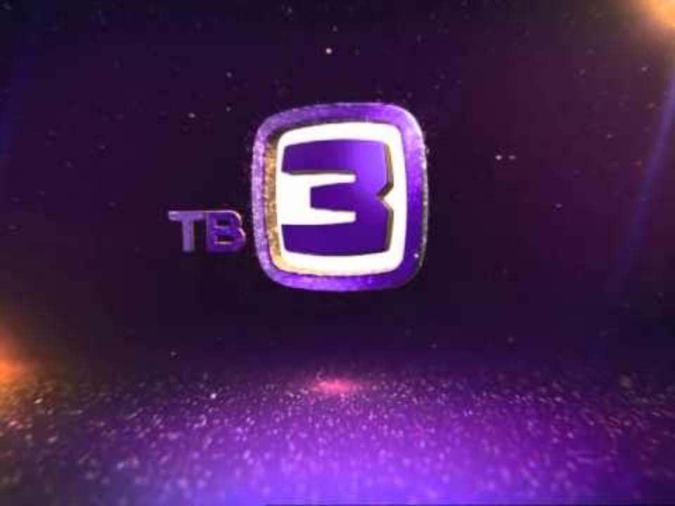 ТВ-3 и «ВКонтакте» запустят телепроект «Чемпионат России по сериалам», который одновременно станет вторым сезоном проекта «Быть или не быть».