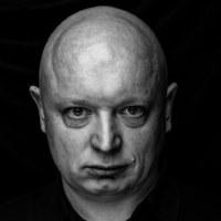 Фотография Андрея Рябых