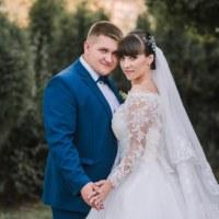Фотография Светланы Рящевой-Лесниковой ВКонтакте
