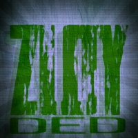 Zloy Ded
