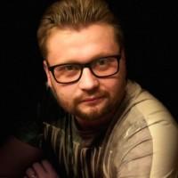 Константин Pooozi Доронов