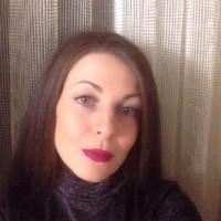 Иванюшина Екатерина