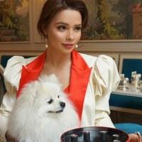 Фотография профиля Maria Way ВКонтакте