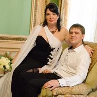 Фото профиля Татьяны Захаренковой
