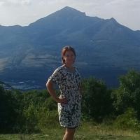 Фотография профиля Ирины Хромовой ВКонтакте