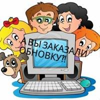 Фото Марии Садоводовой ВКонтакте