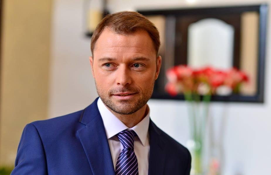 Сегодня день рождения отмечает Носков Илья Анатольевич.