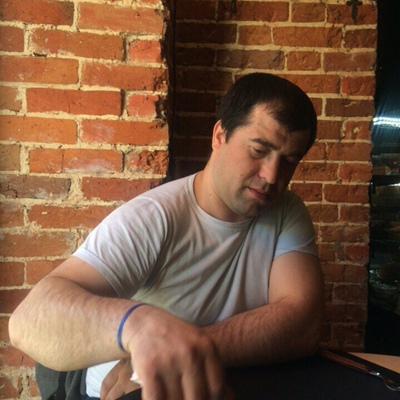 Григорий, 37, Kutaisi
