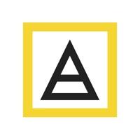 Логотип Школа астрологии «Антарес»