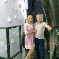 Виченшун Сергей