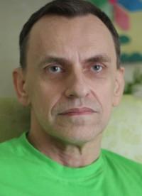 Петрик Вячеслав