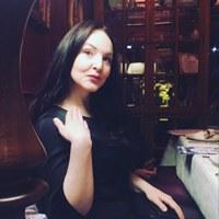 Личная фотография Светланы Ковальски ВКонтакте