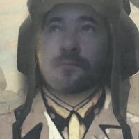 Черепович Александр