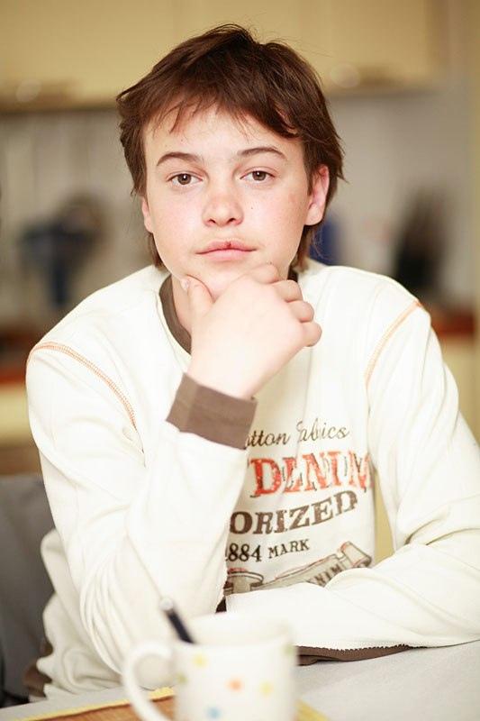 Сегодня свой день рождения отмечает Прокопьев Василий Сергеевич.