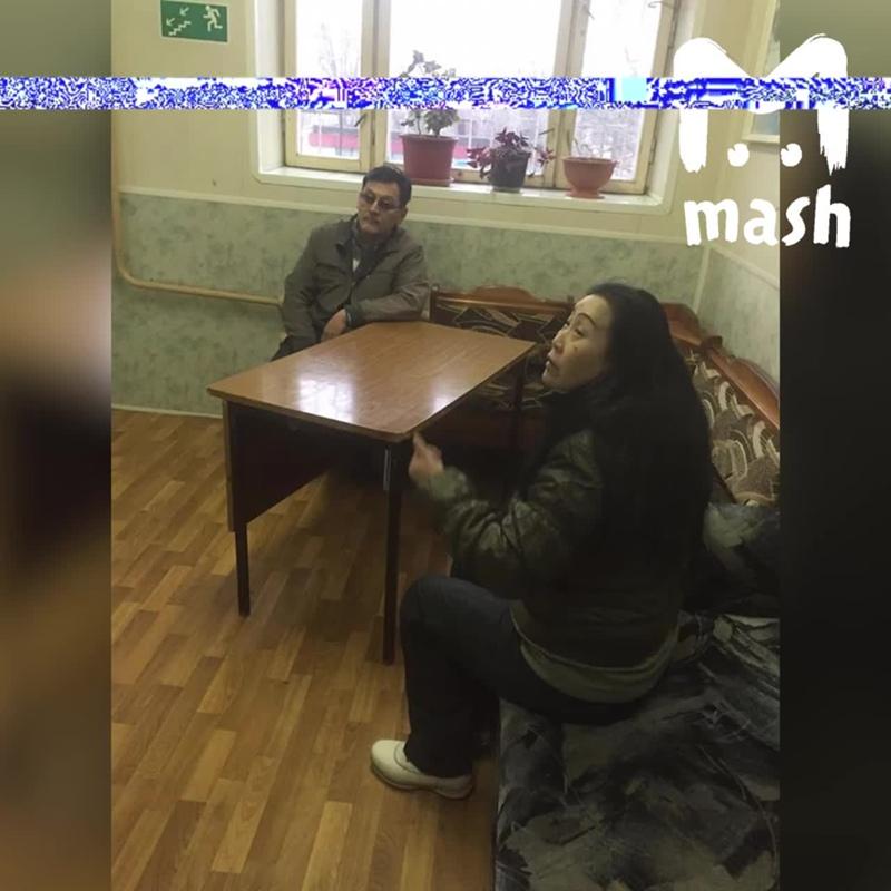 В Подмосковье задержали банду похитителей собак