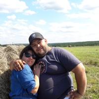 Фотография профиля Алексея Образцова ВКонтакте