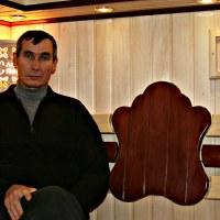 Фото профиля Виталия Софронова